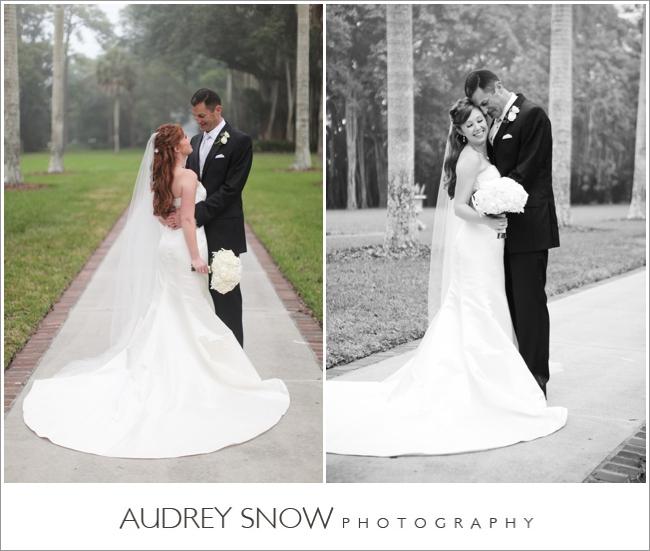 audreysnow-ca-d'zan-sarasota-wedding-photography_0980.jpg