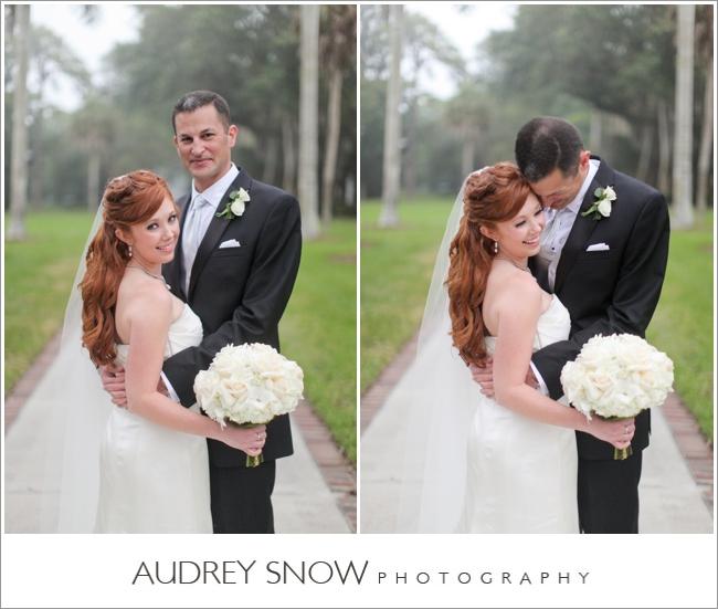 audreysnow-ca-d'zan-sarasota-wedding-photography_0981.jpg