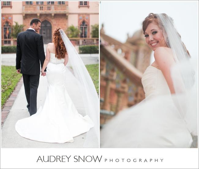 audreysnow-ca-d'zan-sarasota-wedding-photography_0982.jpg
