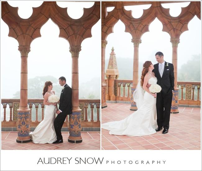 audreysnow-ca-d'zan-sarasota-wedding-photography_0984.jpg