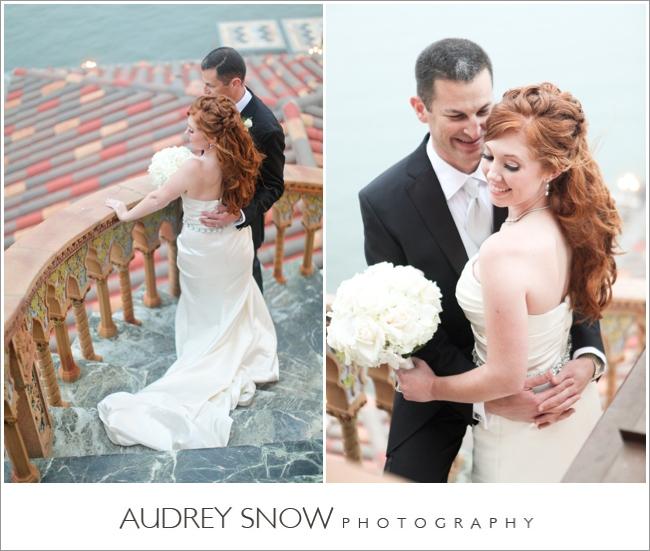 audreysnow-ca-d'zan-sarasota-wedding-photography_0988.jpg