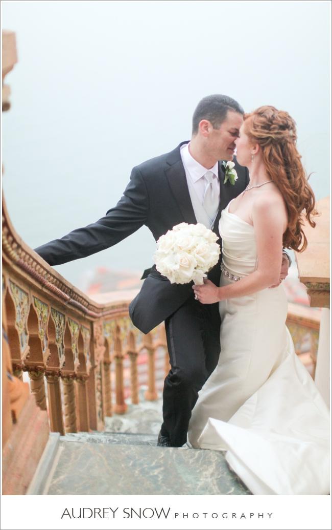 audreysnow-ca-d'zan-sarasota-wedding-photography_0989.jpg