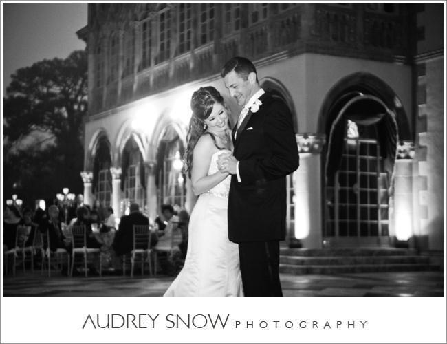 audreysnow-ca-d'zan-sarasota-wedding-photography_0995.jpg