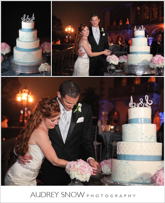 audreysnow-ca-d'zan-sarasota-wedding-photography_0997.jpg