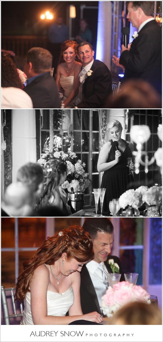 audreysnow-ca-d'zan-sarasota-wedding-photography_0996.jpg
