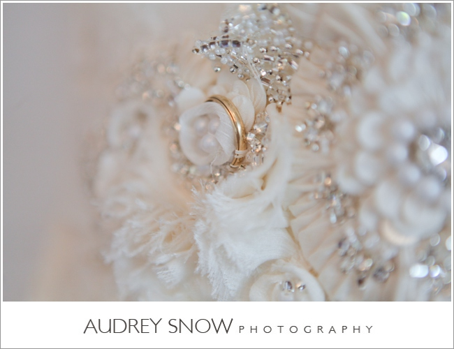 audreysnow-south-seas-captiva-wedding-photography_1000.jpg
