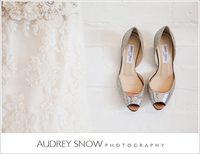 audreysnow-south-seas-captiva-wedding-photography_1003.jpg