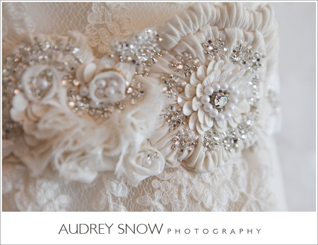 audreysnow-south-seas-captiva-wedding-photography_1002.jpg