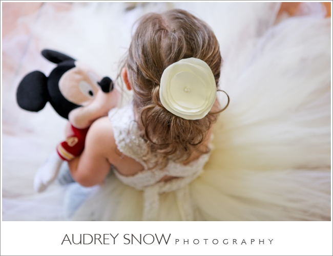 audreysnow-south-seas-captiva-wedding-photography_1005.jpg