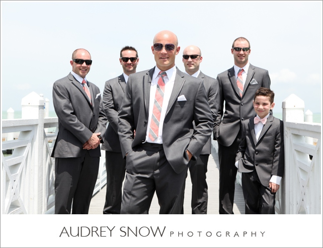audreysnow-south-seas-captiva-wedding-photography_1009.jpg
