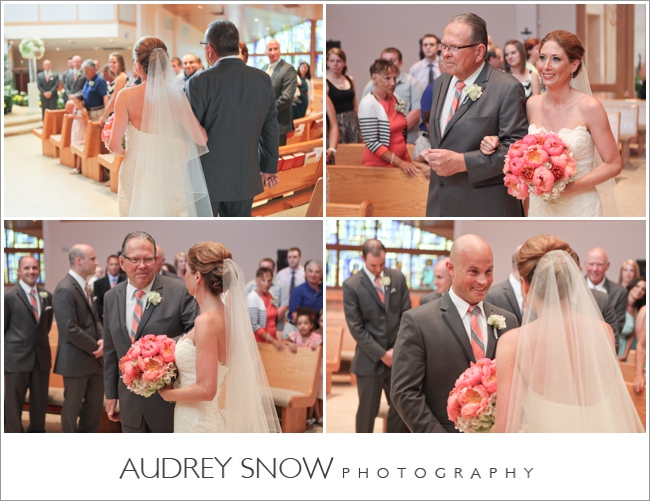audreysnow-south-seas-captiva-wedding-photography_1016.jpg