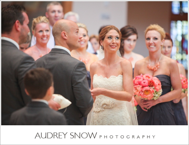 audreysnow-south-seas-captiva-wedding-photography_1018.jpg