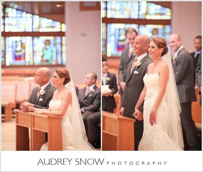 audreysnow-south-seas-captiva-wedding-photography_1017.jpg