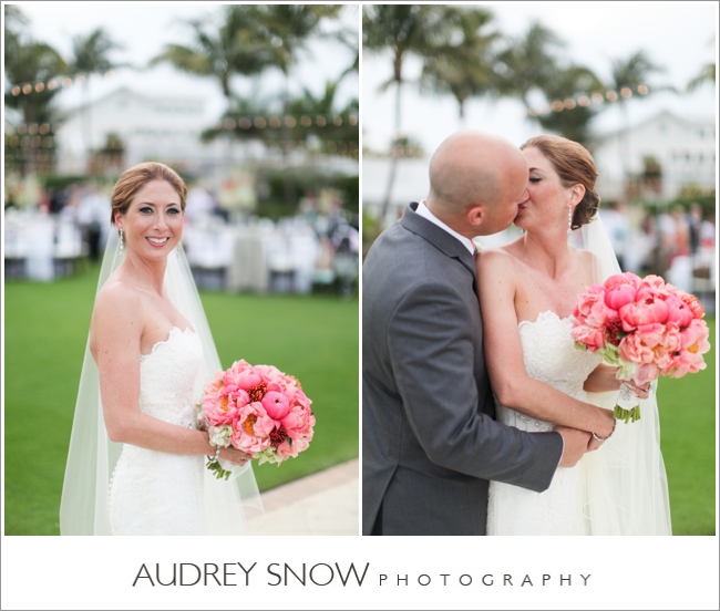 audreysnow-south-seas-captiva-wedding-photography_1024.jpg