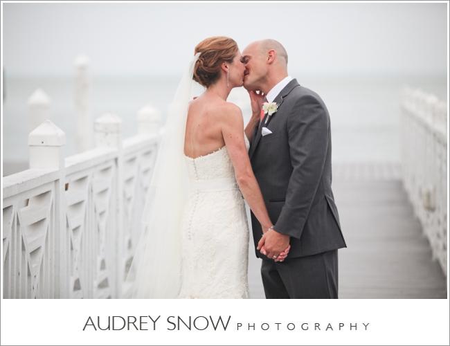audreysnow-south-seas-captiva-wedding-photography_1027.jpg