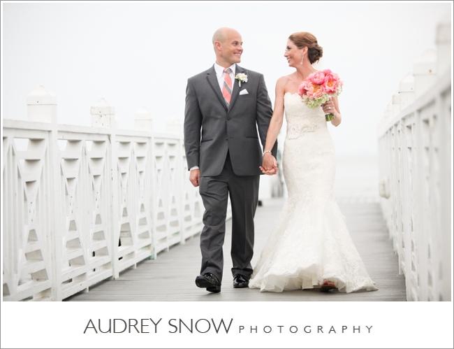 audreysnow-south-seas-captiva-wedding-photography_1031.jpg