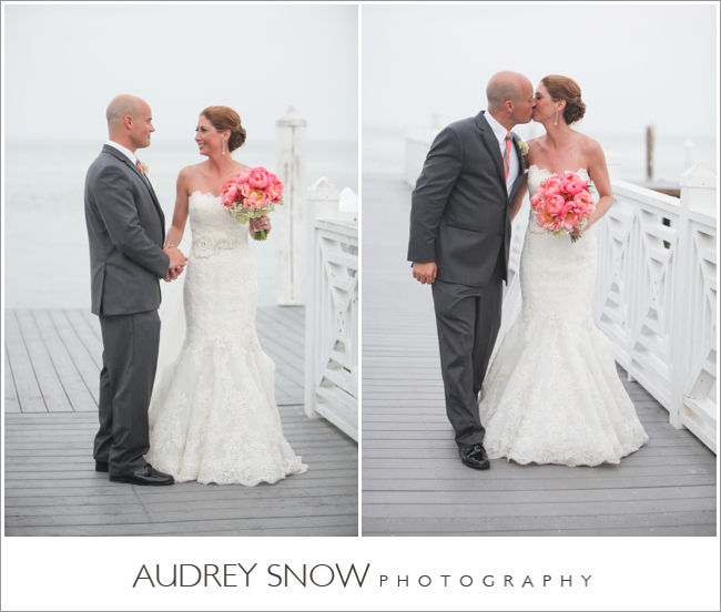 audreysnow-south-seas-captiva-wedding-photography_1030.jpg