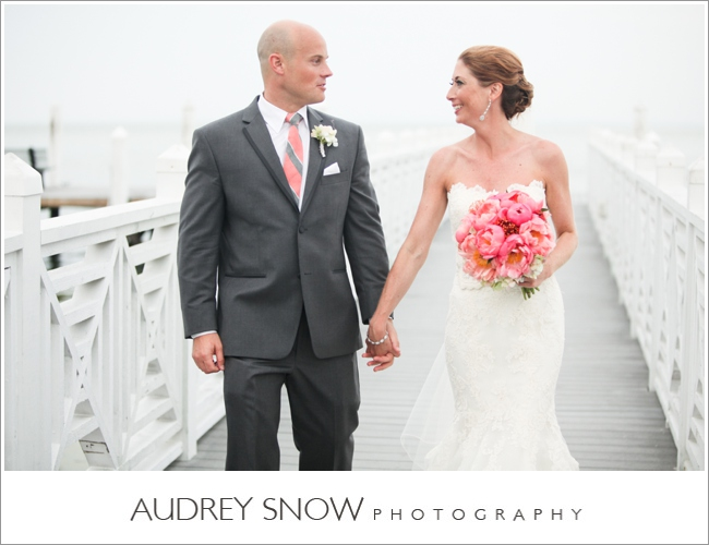 audreysnow-south-seas-captiva-wedding-photography_1032.jpg