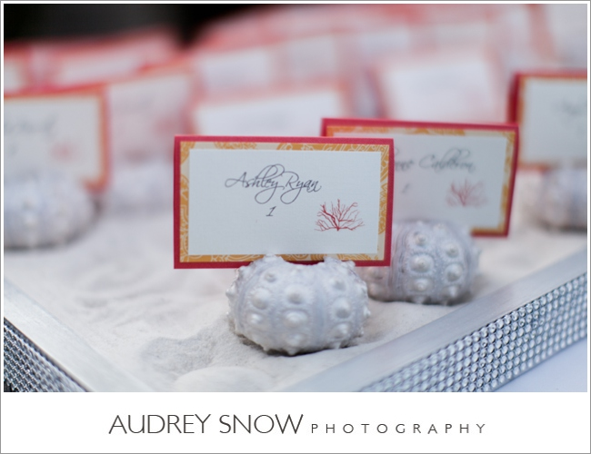audreysnow-south-seas-captiva-wedding-photography_1033.jpg