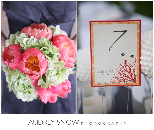 audreysnow-south-seas-captiva-wedding-photography_1035.jpg
