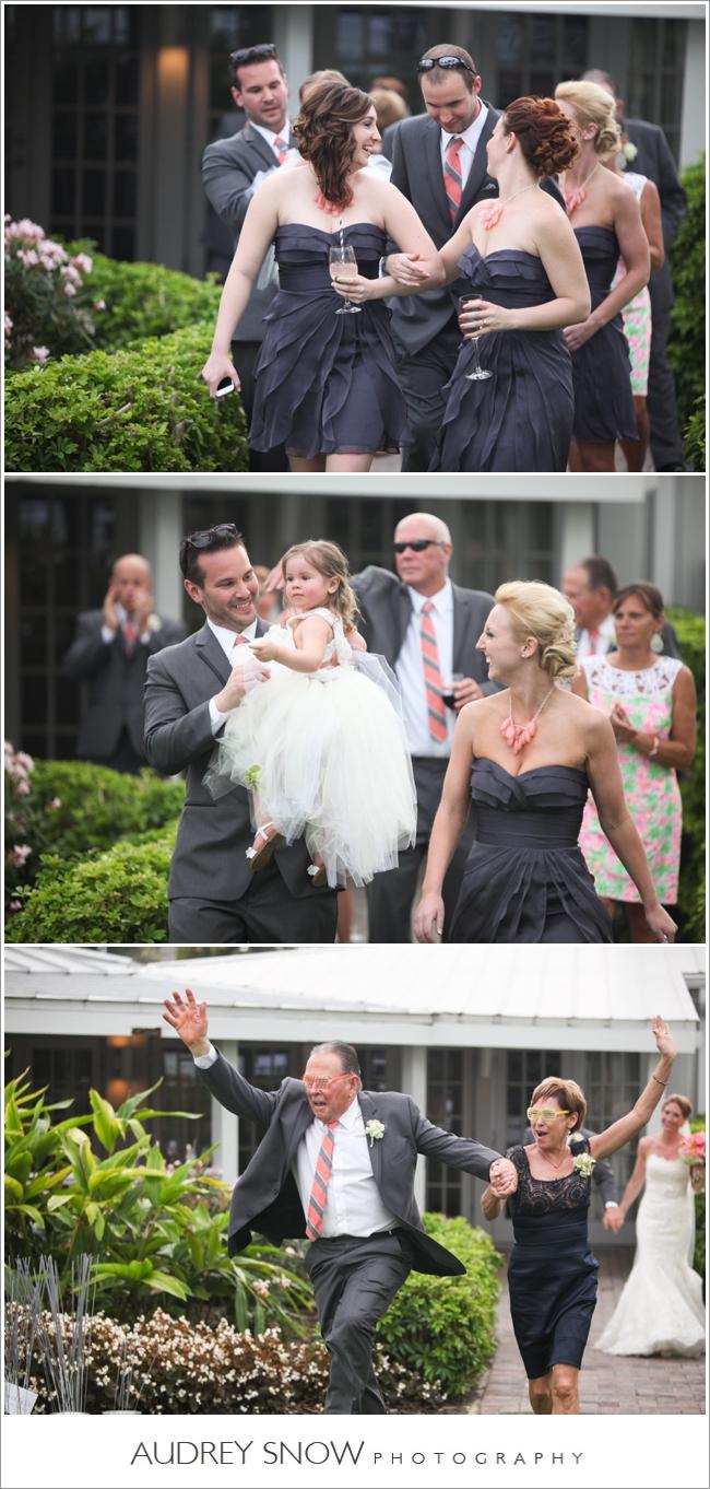 audreysnow-south-seas-captiva-wedding-photography_1037.jpg