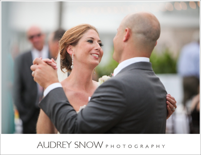 audreysnow-south-seas-captiva-wedding-photography_1040.jpg