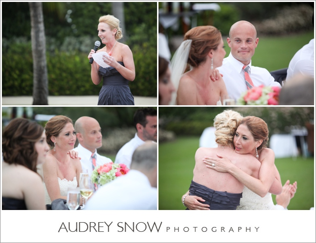 audreysnow-south-seas-captiva-wedding-photography_1045.jpg