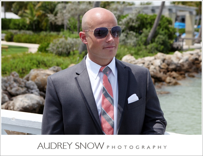 audreysnow-south-seas-captiva-wedding-photography_1049.jpg