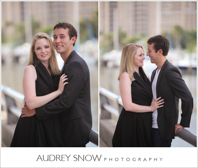 audreysnow-photography-sarasota-engagement-session_1051.jpg
