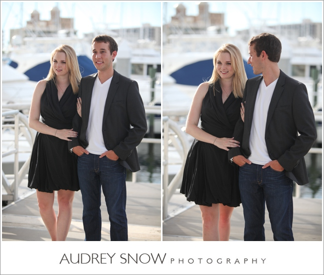 audreysnow-photography-sarasota-engagement-session_1053.jpg