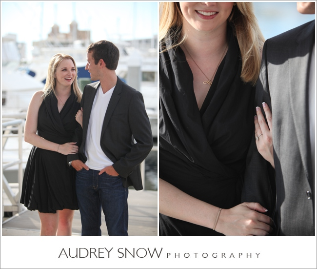 audreysnow-photography-sarasota-engagement-session_1054.jpg