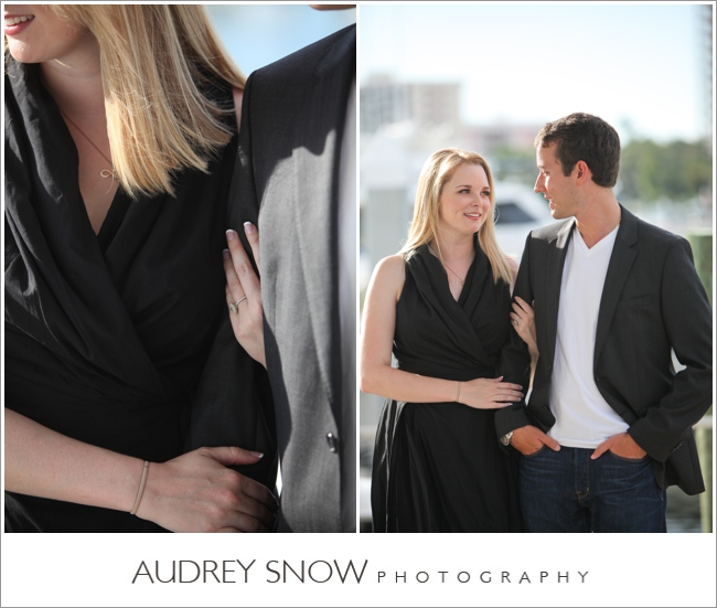 audreysnow-photography-sarasota-engagement-session_1056.jpg