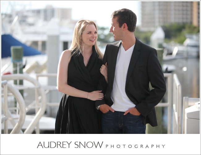 audreysnow-photography-sarasota-engagement-session_1055.jpg