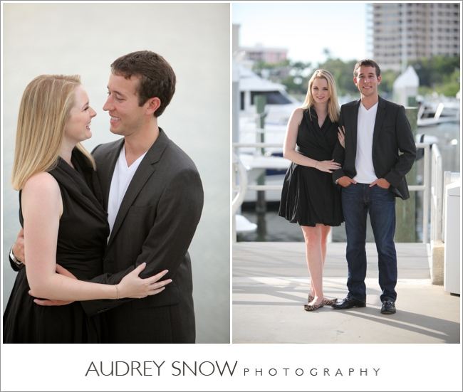 audreysnow-photography-sarasota-engagement-session_1058.jpg