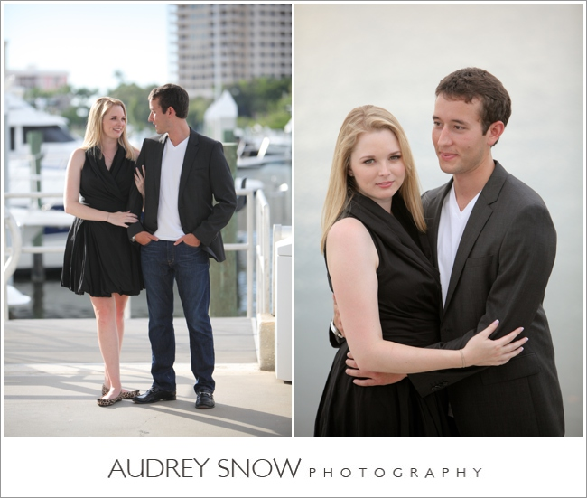 audreysnow-photography-sarasota-engagement-session_1059.jpg