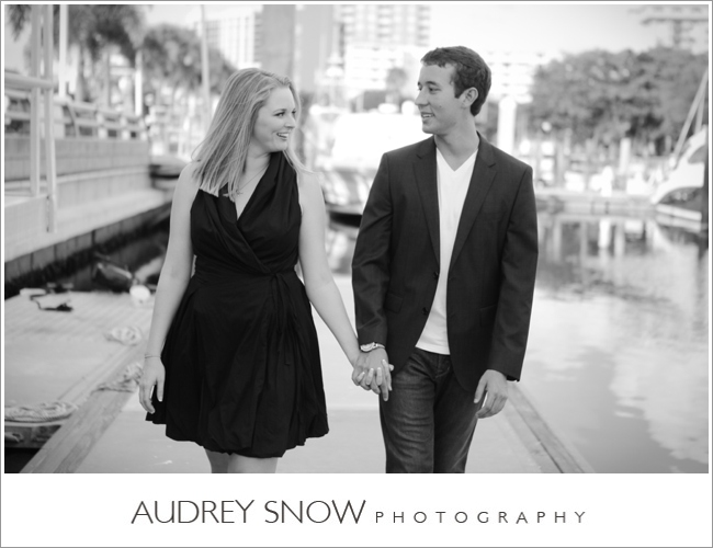 audreysnow-photography-sarasota-engagement-session_1065.jpg