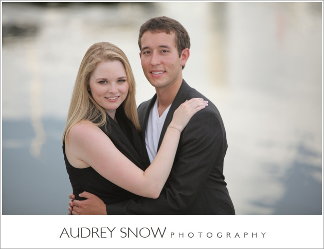 audreysnow-photography-sarasota-engagement-session_1066.jpg