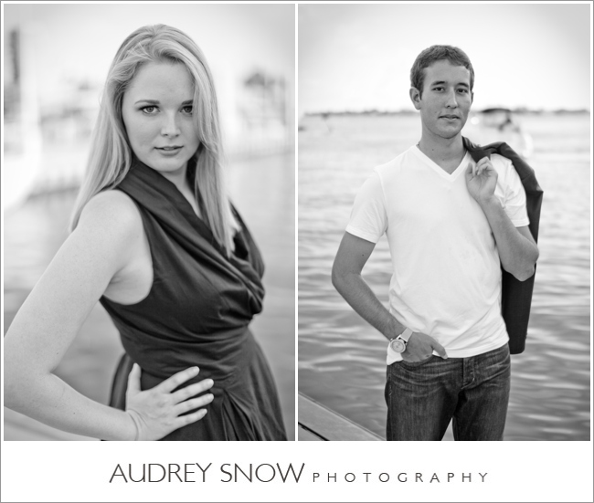 audreysnow-photography-sarasota-engagement-session_1069.jpg