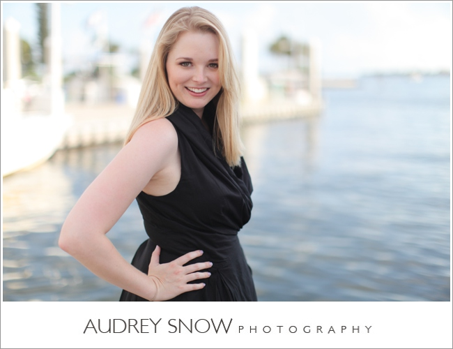 audreysnow-photography-sarasota-engagement-session_1072.jpg