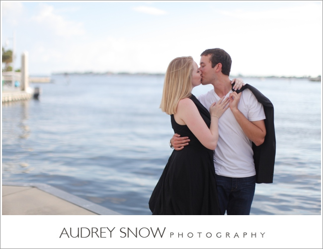 audreysnow-photography-sarasota-engagement-session_1074.jpg