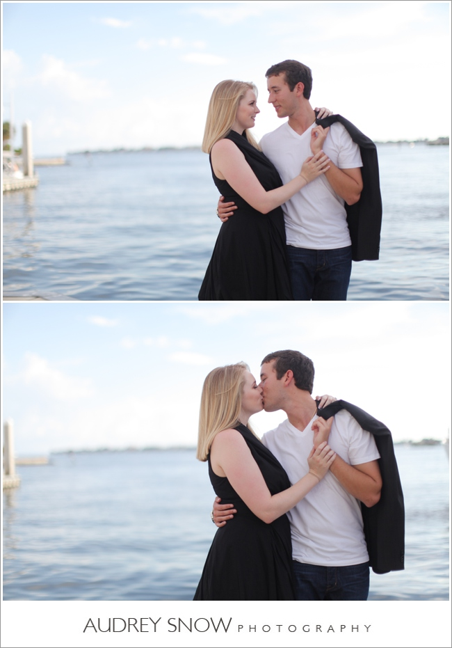 audreysnow-photography-sarasota-engagement-session_1076.jpg