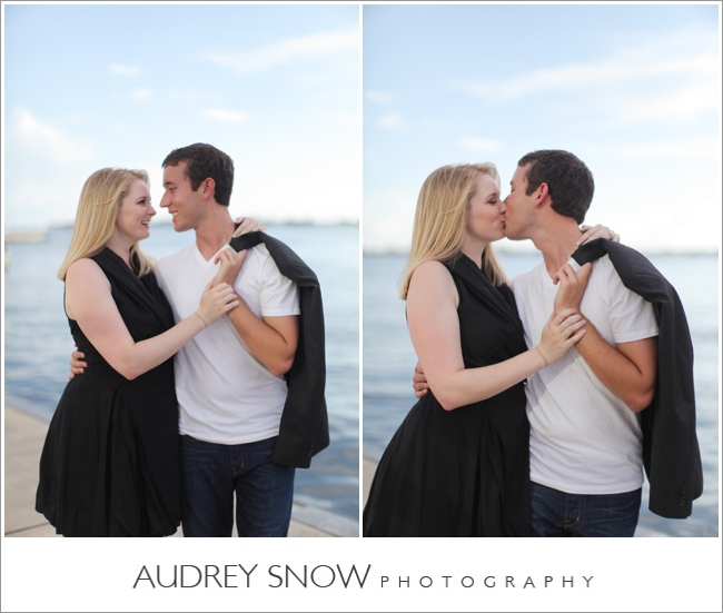 audreysnow-photography-sarasota-engagement-session_1077.jpg