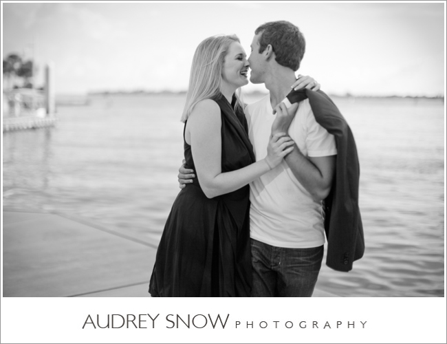 audreysnow-photography-sarasota-engagement-session_1079.jpg