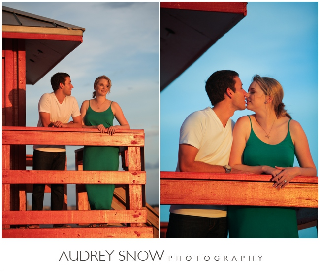 audreysnow-photography-sarasota-engagement-session_1088.jpg