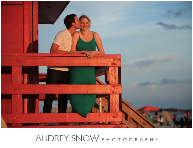 audreysnow-photography-sarasota-engagement-session_1090.jpg