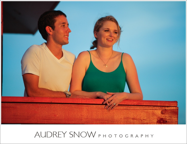 audreysnow-photography-sarasota-engagement-session_1089.jpg