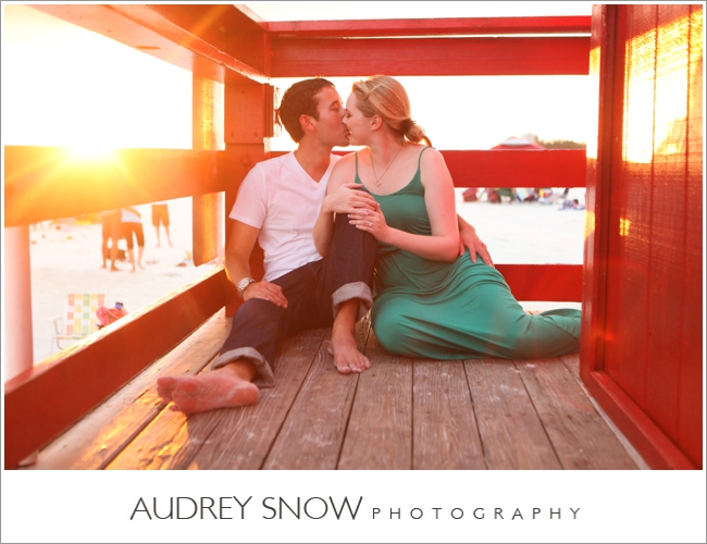 audreysnow-photography-sarasota-engagement-session_1091.jpg