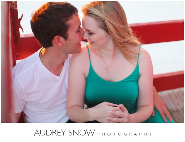 audreysnow-photography-sarasota-engagement-session_1093.jpg