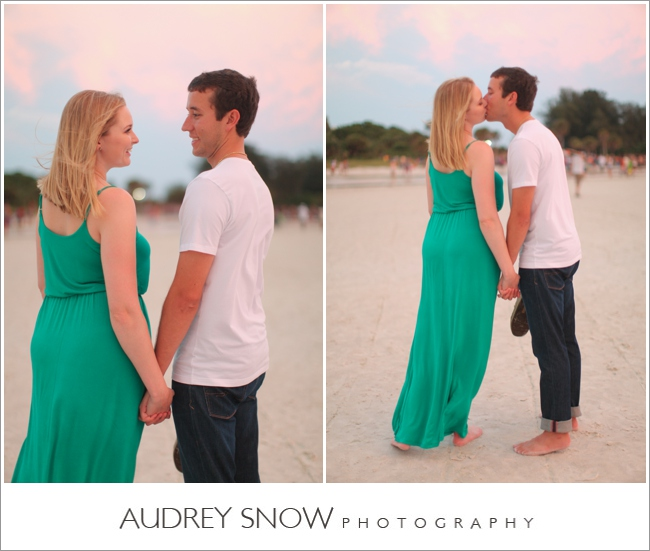 audreysnow-photography-sarasota-engagement-session_1095.jpg