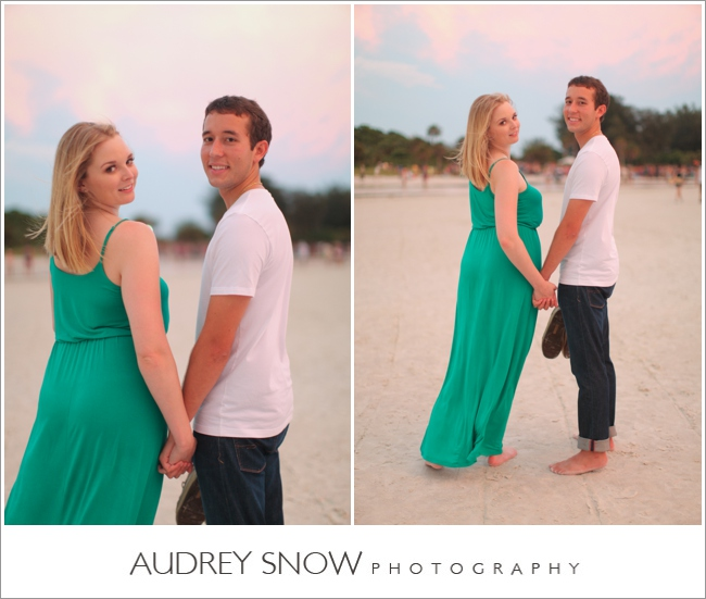 audreysnow-photography-sarasota-engagement-session_1096.jpg